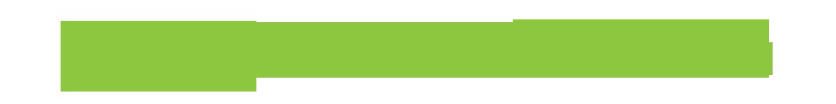 mijnHOESLAKENS.be logo